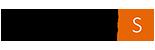 Claxus Logo