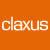 Claxus
